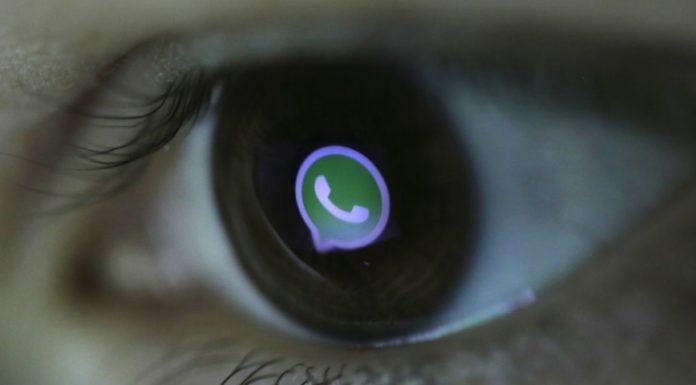 Imagem de: 7 novidades e mudanças do WhatsApp que você pode não ter visto