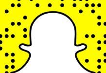 Imagem de: Usuários do Snapchat passam 30 minutos por dia no app, e você?