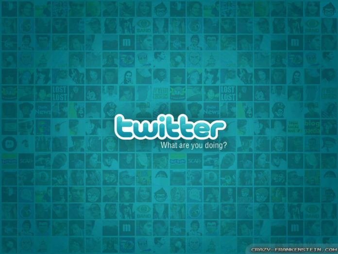 Imagem de: Perfis do Twitter são hackeados para promover sites de conteúdo adulto