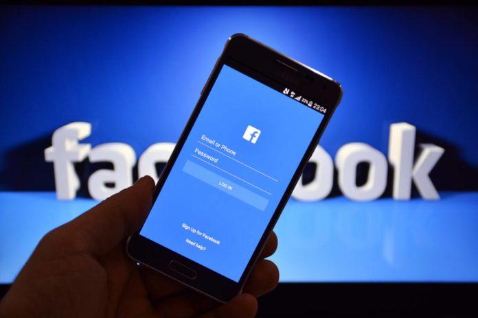 Imagem de: Facebook vai começar a adotar vídeos verticais no feed de notícias mobile