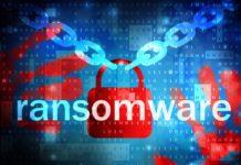 Imagem de: Novo malware que sequestra arquivos usa o Facebook para se disseminar