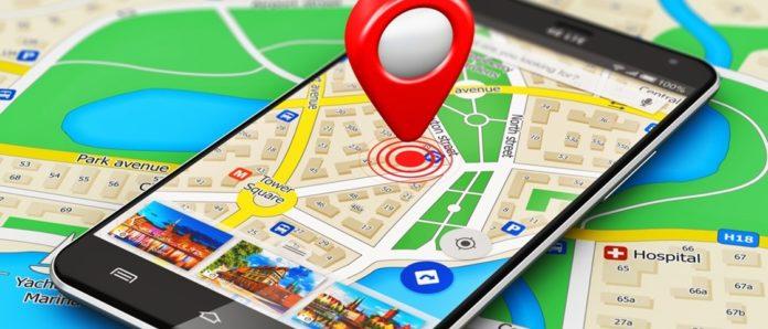 Imagem de: Google Maps: veja tudo o que chegou na versão 9.25.1 do app