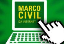 Imagem de: Ministério da Justiça inicia 2ª fase de consulta do Marco Civil da Internet