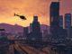 Imagem de: Engano ou proposital? Hotel usa foto de Grand Theft Auto V em seu site
