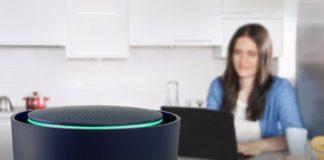 Imagem de: WiFi em todo canto! Conheça a nova versão do roteador inteligente OnHub