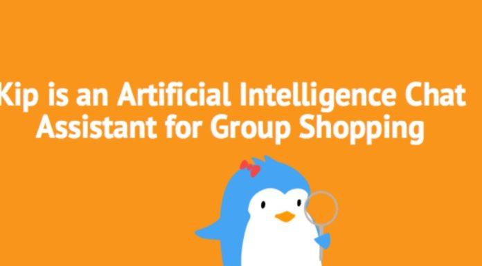 Imagem de: Bot para Facebook Messenger ajuda você a fazer compras na Amazon