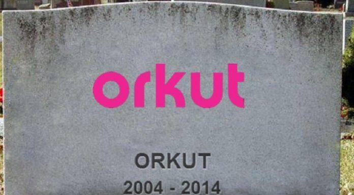 Imagem de: É o fim, amigos: backup de fotos do Orkut vai só até amanhã (30)
