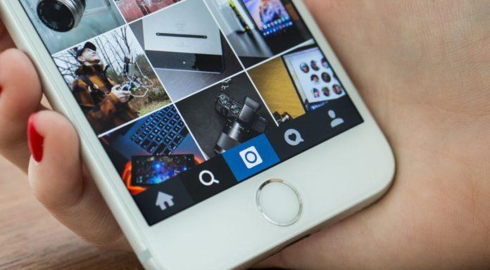 Imagem de: Instagram adia mudanças na exibição da timeline, mas não vai cancelar