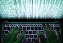 Imagem de: Botnet Mirai deixa quase 1 milhão de pessoas sem internet na Alemanha