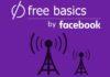 Imagem de: Zuckerberg compara 'serviços web gratuitos' a bibliotecas e hospitais