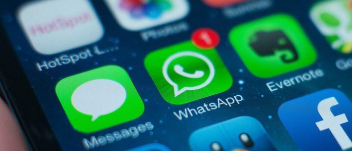 Imagem de: Por que o WhatsApp já foi bloqueado tantas vezes no Brasil?