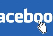 Imagem de: Facebook muda políticas de privacidade de olho em regulamentação na Europa