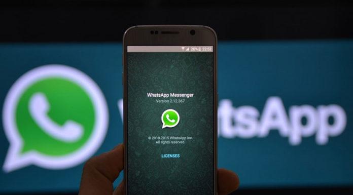 Imagem de: Conheça o submundo do WhatsApp com grupos pagos e curadoria de conteúdo