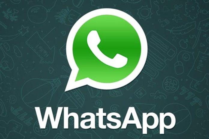 Imagem de: WhatsApp recebe opção de resposta rápida via notificação e outras novidades