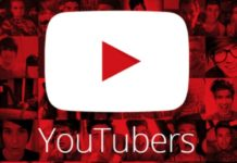 """Imagem de: O termo """"youtuber"""" agora faz parte oficialmente de um dicionário"""