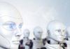 Imagem de: Parceria inédita: Google, Microsoft, IBM, Facebook e Amazon se unem por IA