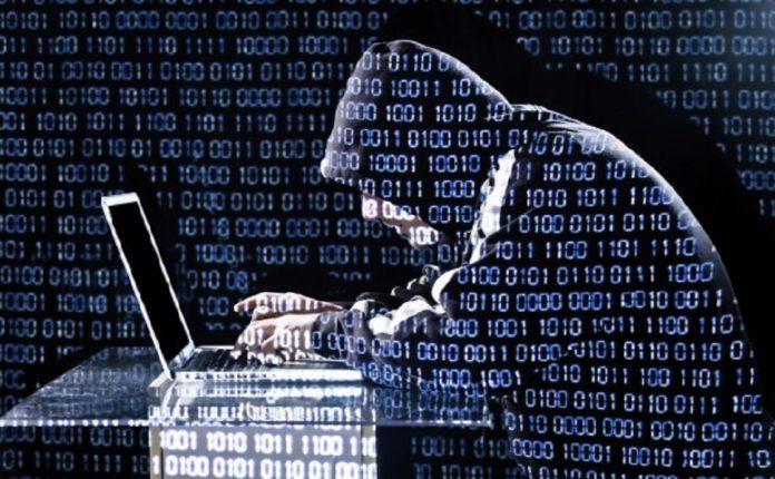 Imagem de: 1 milhão de contas do Gmail foram hackeadas pelo governo