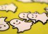 Imagem de: Snapchat compra empresa fabricante de drones em busca de novo dispositivo