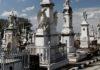 Imagem de: Três cemitérios de São Paulo estarão disponíveis no Google Street View