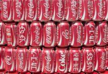 Imagem de: Coca-Cola é primeira empresa a pagar por emoji personalizado no Twitter