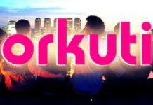 Imagem de: Hora de festa: com 300 mil usuários, Orkuti celebra 1 ano de existência