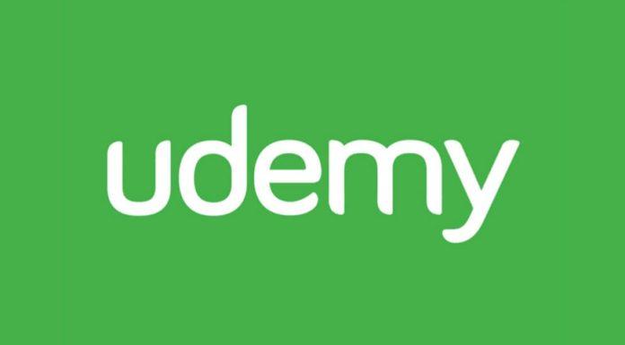 Imagem de: Udemy enfrenta duras críticas por oferecer cursos piratas na plataforma
