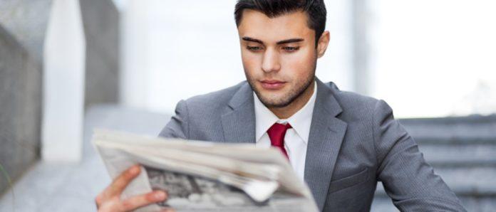 Imagem de: 5 segredos de caçadores de talentos para você conseguir um emprego
