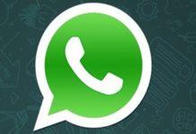 Imagem de: Você pode conversar em negrito, itálico e riscado no WhatsApp; veja como