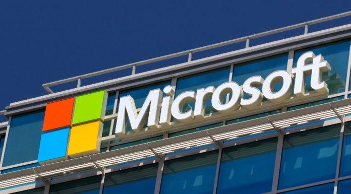 Imagem de: Microsoft desliga 700 profissionais, incluindo apresentador carismático