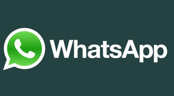 Imagem de: Vivo critica Anatel e diz que agência está 'errada sobre WhatsApp'
