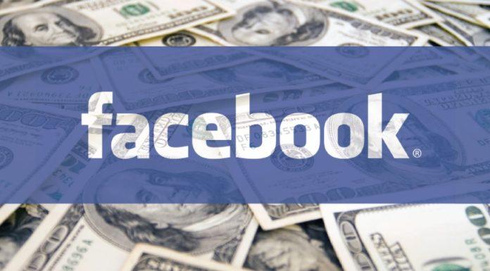 Imagem de: Liminar de Tribunal Federal suspende bloqueio de R$ 38 milhões do Facebook