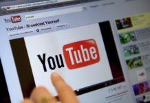 Imagem de: Novas propagandas vão permitir comprar diretamente do YouTube