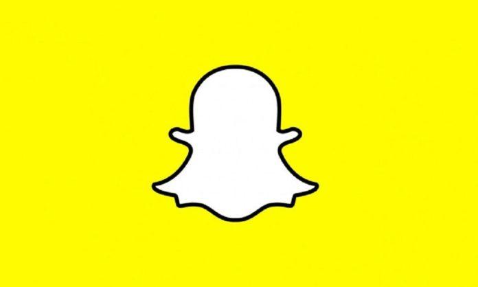 Imagem de: Snapchat agora deixa que você cole stickers em vídeos