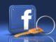 Imagem de: Facebook quer se tornar o 'grande recuperador de senhas' da internet