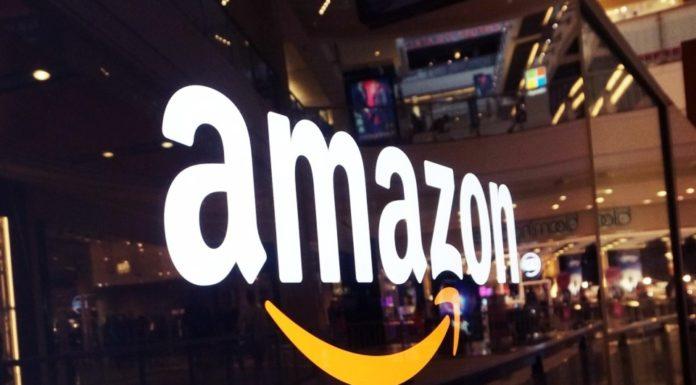 Imagem de: Novo marketplace pode trazer gostinho de Amazon 'gringa' aos brasileiros