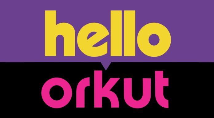 Imagem de: Almas gêmeas: 4 recursos que o Hello 'emprestou' do finado Orkut