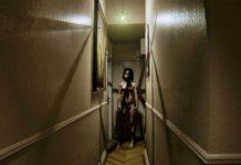 Imagem de: Exclusivo: estúdio confirma ao TecMundo que Allison Road sai para PS4 e X1