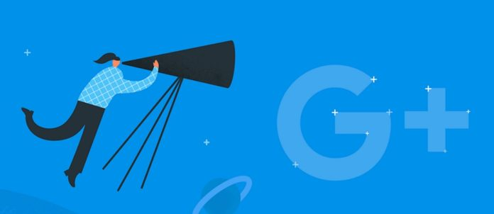 Imagem de: O novo Google+ está chegando: será que ele ainda bomba?