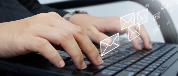 Imagem de: Tutorial: como deixar sua conta Gmail de herança para contatos confiáveis