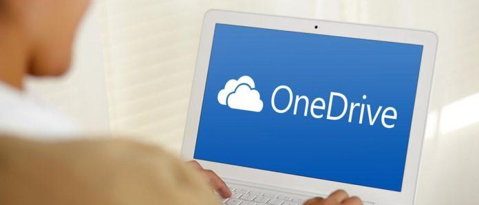 Imagem de: OneDrive: como ganhar 10 GB extras de armazenamento no serviço