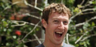Imagem de: Facebook ainda lidera como a rede social mais usada por jovens