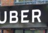 Imagem de: Vazamento do Uber expôs dados de 1,2 milhões de usuários na Austrália