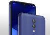 Imagem de: MWC 2019: Alcatel anuncia novos celulares com preços acessíveis