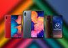 Imagem de: Os 10 celulares mais buscados no Comparador do TecMundo (01/07/2019)