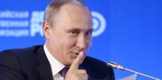 Imagem de: Veja alguns dos anúncios pagos pela Rússia na época das eleições nos EUA