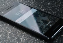 Imagem de: Pixel 2 e Pixel 2 XL têm vendas descontinuadas pela Google