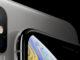 Imagem de: iPhone com leitor de digitais sob a tela pode ser exclusivo da China