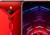 Imagem de: Top 10 dos smartphones Android mais poderosos de junho