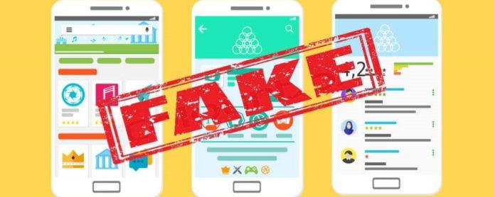 Imagem de: Como identificar e evitar apps falsos na Google Play Store