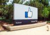 Imagem de: Facebook quer investir mais em segurança, mesmo que isso impacte lucros